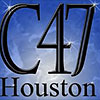 Logo-C47-Houston